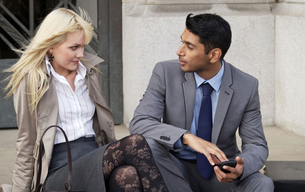 Workplace transgressions and how not to deal withthem